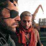 metal gear solid v the phantom pain diamond dog 07