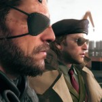 metal gear solid v the phantom pain diamond dog 08