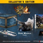 monster hunter 4 ultimate collectors edition 01