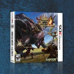monster hunter 4 ultimate collectors edition 05