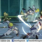 naruto shippuden ultimate ninja storm revolution dlc 01