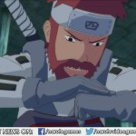 naruto shippuden ultimate ninja storm revolution dlc 04