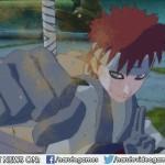 naruto shippuden ultimate ninja storm revolution dlc 08