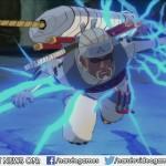naruto shippuden ultimate ninja storm revolution dlc 10