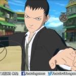 naruto shippuden ultimate ninja storm revolution dlc 13