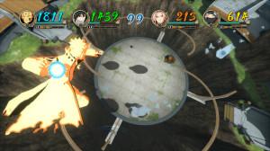 naruto-shippuden-ultimate-ninja-storm-revolution-recensione-schermata-02