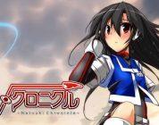 natsuki chronicle cover1