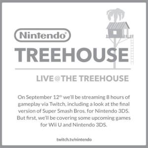 nintendo-treehouse-12-settembre