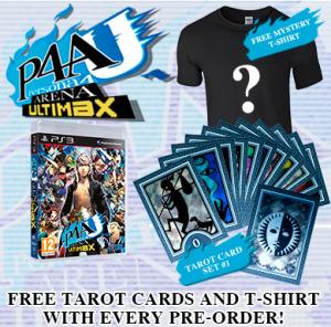 persona-4-arena-ultimax-ps3-bonus-item