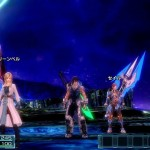 phantasy star nova TGS2014 05