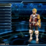 phantasy star nova TGS2014 09