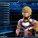 phantasy star nova TGS2014 10