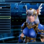 phantasy star nova TGS2014 13