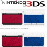pokemon-rubino-omega-e-zaffiro-alpha-new-3ds-xl-01