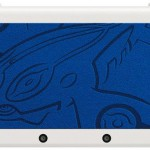 pokemon rubino omega e zaffiro alpha new 3ds xl 03