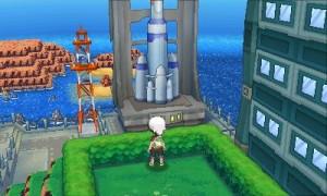 pokemon-rubino-omega-zaffiro-alpha-demo-01
