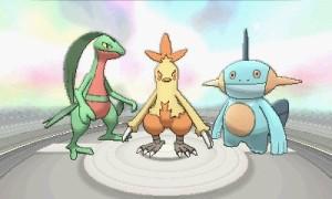 pokemon-rubino-omega-zaffiro-alpha-demo-03