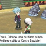 pokemon rubino omega zaffiro alpha demo 05