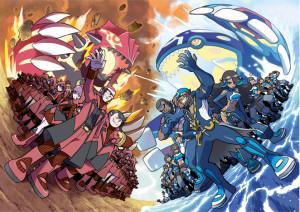 pokemon-rubino-omega-zaffiro-alpha-team-magma-idro