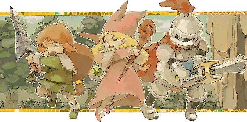 popolocrois cover