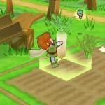 popolocrois farm story 06