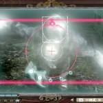 project zero wiiu screenshot 12