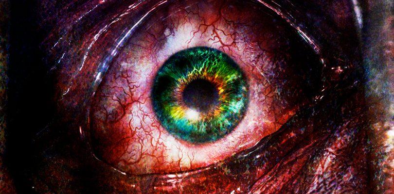 resident evil revelations 2 cover