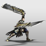 samurai warriors 4 asset e 01