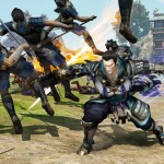 samurai warriors 4 asset e 02