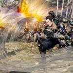 samurai warriors 4 asset e 03