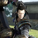 samurai warriors 4 asset e 04