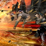 samurai warriors 4 asset e 06