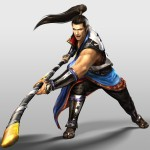 samurai warriors 4 asset e 13
