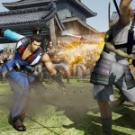 samurai warriors 4 asset e 14