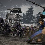 samurai warriors 4 asset e 17