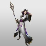 samurai warriors 4 asset e 19