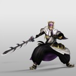 samurai warriors 4 asset e 22