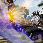 samurai warriors 4 asset e 23
