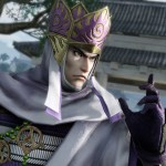 samurai warriors 4 asset e 24