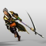 samurai warriors 4 asset e 25