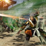 samurai warriors 4 asset e 26