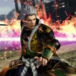 samurai warriors 4 asset e 27