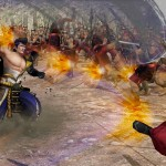 samurai warriors 4 asset e 29