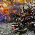 samurai warriors 4 asset e 32