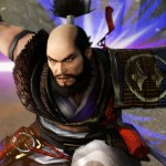 samurai warriors 4 asset e 33