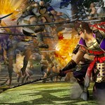 samurai warriors 4 asset e 35
