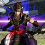 samurai warriors 4 asset e 36