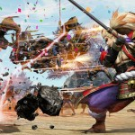 samurai warriors 4 asset e 37