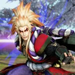 samurai warriors 4 asset e 38