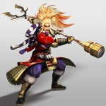 samurai warriors 4 asset e 39